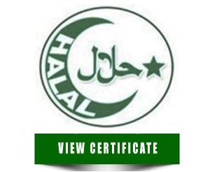 Halal Certified Ayurvedic Doctor in Chandigarh