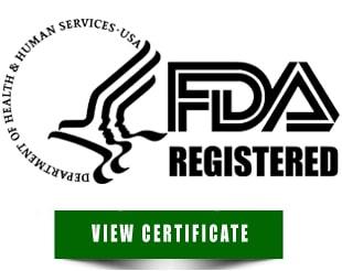FDA Registered Online Herbal Store in Mohali