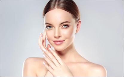 Glutathione in Skin Whitening