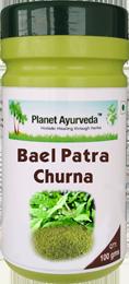 Bael Patra Churna