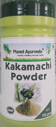 Kakamachi Powder