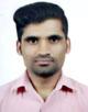 Mr. Salim Ali Nadaf