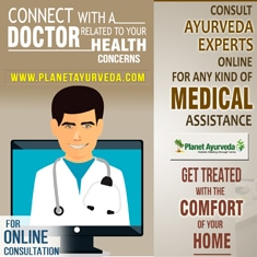 Online Consultation Portal