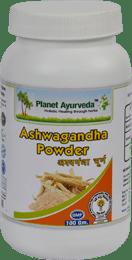 Buy Ashwagandha Powder
