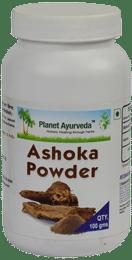 Buy Ashoka Powder