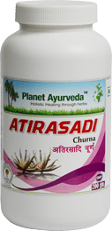 herbal medicine for premature ejaculation - Atirasadi Churna