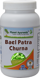 Buy Bael Patra Churna