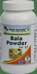 buy Bala Powder