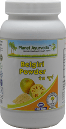 Buy Bilva Bael Belgiri Powder