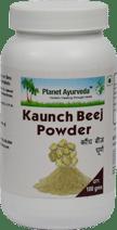 Kaunch Beej Powder