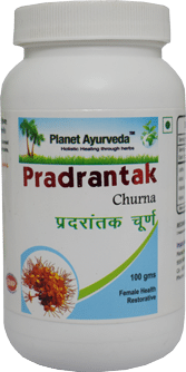 buy Pradarantak Churna