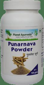 Buy Punarnava Powder online