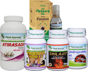 Buy Tribulus Power Pack
