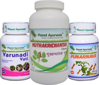 Natural Supplements for Urinary Tract Infections