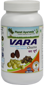buy Vara Churna