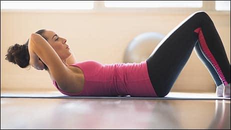Strengthen Your Internal as well as External Body<