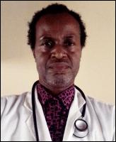 Dr. Vivian BARROLLE M.D., Planet Ayurveda, Products, Cote D'Ivoire, Ivory Coast