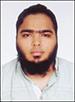 Zaid Irfan Qureshi