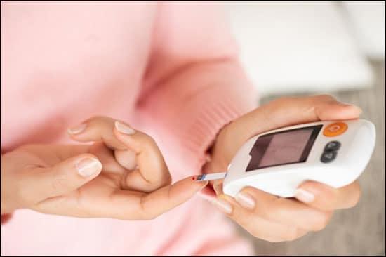 Diabetes, Diabetes Introduction