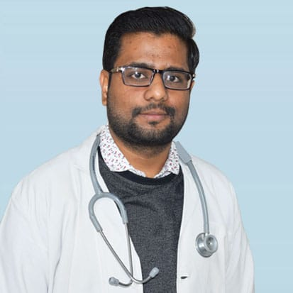 Dr. Abdul Azeez. K (B.A.M.S.)
