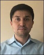 Mr. Intizar Qasimi, Authorized, Reseller, Distributor, Edmonton, Alberta, Canada, North America, United States
