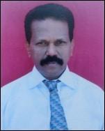 Planet Ayurveda, Authorized, Reseller, Distributor, Dr. T. Egra Mehar, Coimbatore, Tamil Nadu