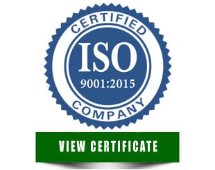 ISO Certified Herbal Store in chandigarh