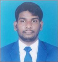 Planet Ayurveda, Authorized, Reseller, Distributor, Mr. Manish Parmar, Nizamabad, Telangana