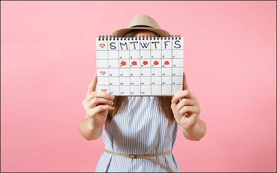 Menstruation Period, Ayurvedic Regimen To Be Followed By Females In Menses