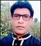 Mr. Pradeep Bebarta