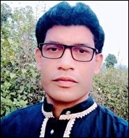 Planet Ayurveda, Authorized, Reseller, Distributor, Mathili, Malkangiri, Odisha