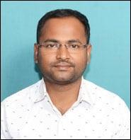 Planet Ayurveda, Authorized, Reseller, Distributor, Mr. Sanjay Paul, Jalpaiguri, West Bengal