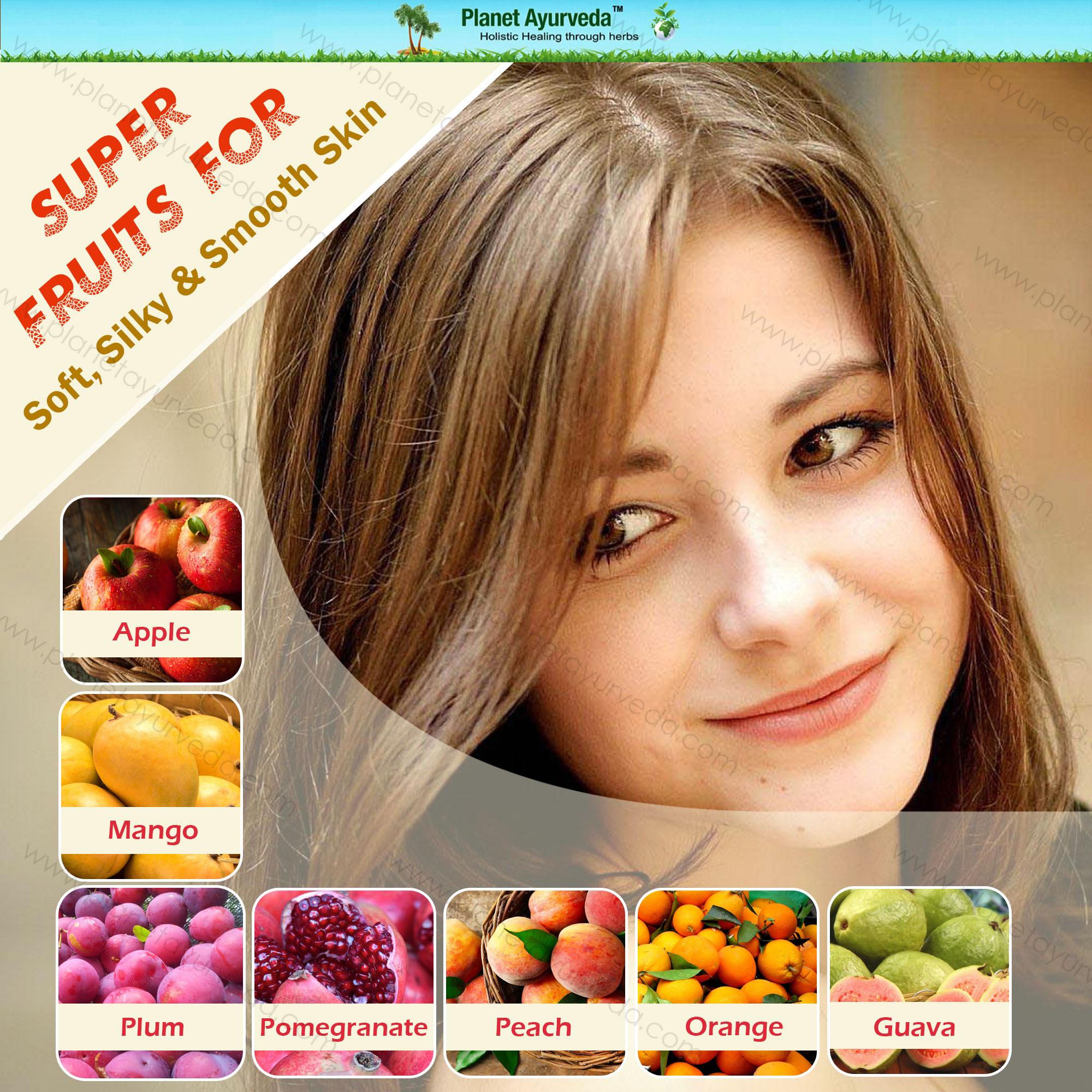 Healthy Skin