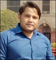 Planet Ayurveda, Authorized, Reseller, Ghaziabad, Distributor, Mr. Sunil Yadav, Uttar Pradesh