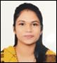 Ms. Ankita Rajesh Yadav