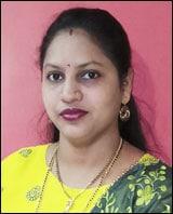 Planet Ayurveda, Authorized, Reseller, Distributor, Pune, Maharashtra