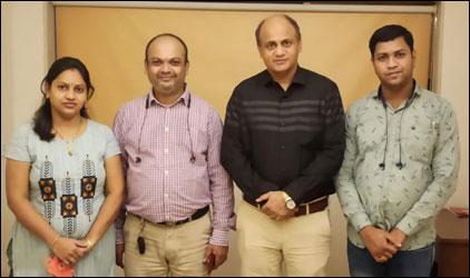 Planet Ayurveda, Ayurveda, Reseller, Branch, Office, Thane, Maharashtra, Distributor, Ayurvedic Consultations