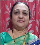 Planet Ayurveda, Authorized, Reseller, Distributor, Konkan Region, Maharashtra