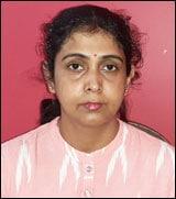 Planet Ayurveda, Authorized, Reseller, Distributor, Kolkata, West Bengal, Mrs. Sampa Sinha, Radhanath Enterprise